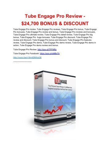 Video Surgeon Review demo - $22,700 bonus.pdf