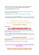 Video Surgeon Review demo - $22,700 bonus.pdf - Page 2