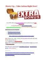 Video Surgeon Review demo - $22,700 bonus.pdf - Page 4