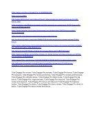 Video Surgeon Review demo - $22,700 bonus.pdf - Page 5