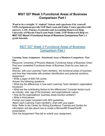 Custom coursework homeworkservice