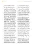 ESSAYS TOEKOMST VAN DE STAD - Page 6