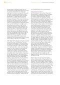 ESSAYS TOEKOMST VAN DE STAD - Page 7