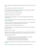 Video Surgeon review & massive +100 bonus items.pdf - Page 2