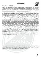 ANPFIFF FCS 2015-08-30 - B mit Sound.pdf - Page 3