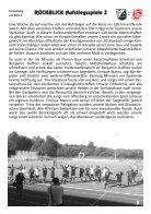 ANPFIFF FCS 2015-08-30 - B mit Sound.pdf - Page 7