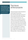 The future of the eurozone - Page 2