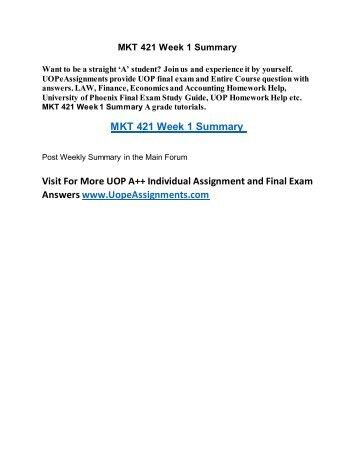 Cpm homework help closure