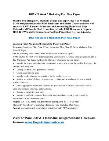 Buy essays research paper