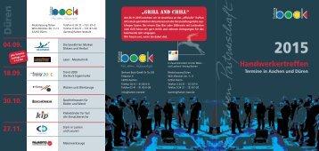 Einladung Handwerkertreffen 2015.pdf