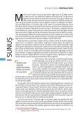 Osmanlı Dönemi Kürt Basın Tarihi - Page 5