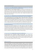 IRAQ - Page 4