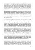 IRAQ - Page 5