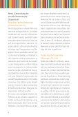 Entwicklung der Geschlechtsmerkmale - FWU - Seite 4