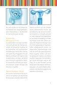 Entwicklung der Geschlechtsmerkmale - FWU - Seite 5