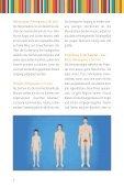 Entwicklung der Geschlechtsmerkmale - FWU - Seite 6