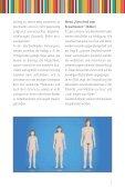 Entwicklung der Geschlechtsmerkmale - FWU - Seite 7