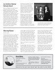 Nova Notes - Page 2