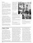 Nova Notes - Page 4