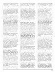 Nova Notes - Page 5