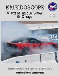 Raceway—photo