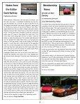Raceway—photo - Page 6