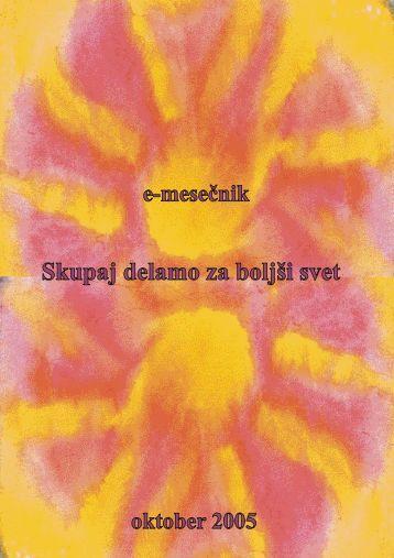 Ljudje, ki so naredili naš svet lepši Sufijski poet ... - ForBetterWorld.si