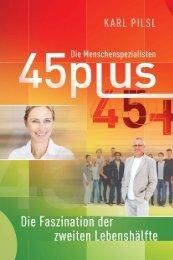 45plus-DieFaszinationderzweitenLebenshaelfte-2.pdf