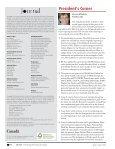The Running Man Nebula - Page 4