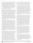 The Running Man Nebula - Page 6