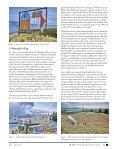The Running Man Nebula - Page 7
