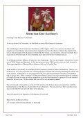 Palm Prints - Page 5