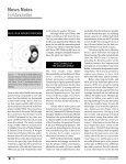 "POLARIS A CLOSER ""FIRST CROSSER"" - Page 6"