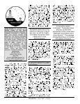 DXYc ?^U - Page 2