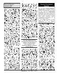 DXYc ?^U - Page 3