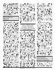 DXYc ?^U - Page 4