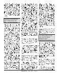 DXYc ?^U - Page 5