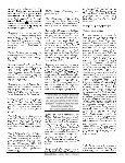 DXYc ?^U - Page 6