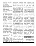 For - Page 3