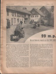 R50S Road Test - Motorcycling 1960.pdf - Vintage and Classic