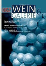 Weingalerie 6/07 zum Download (pdf, 2,1