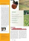 ZUM WEIN - Seite 2
