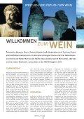 ZUM WEIN - Seite 4