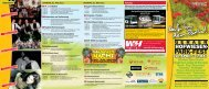 Flyer Hofwiesenparkfest (application/pdf 661.3 KB) - Stadt Gera