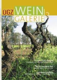 editorial 20 12 4 18 - Forum Gastronomie