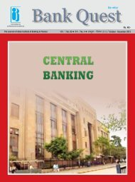 Central Bank Reserve Management and Sovereign Wealth Funds