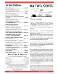 Success - Page 3