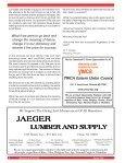 Success - Page 4