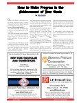 Success - Page 5