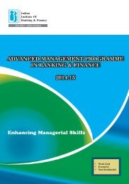 Enhancing Managerial Skills